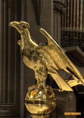 Bolton Eagle