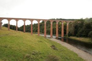 Melrose Viaduct